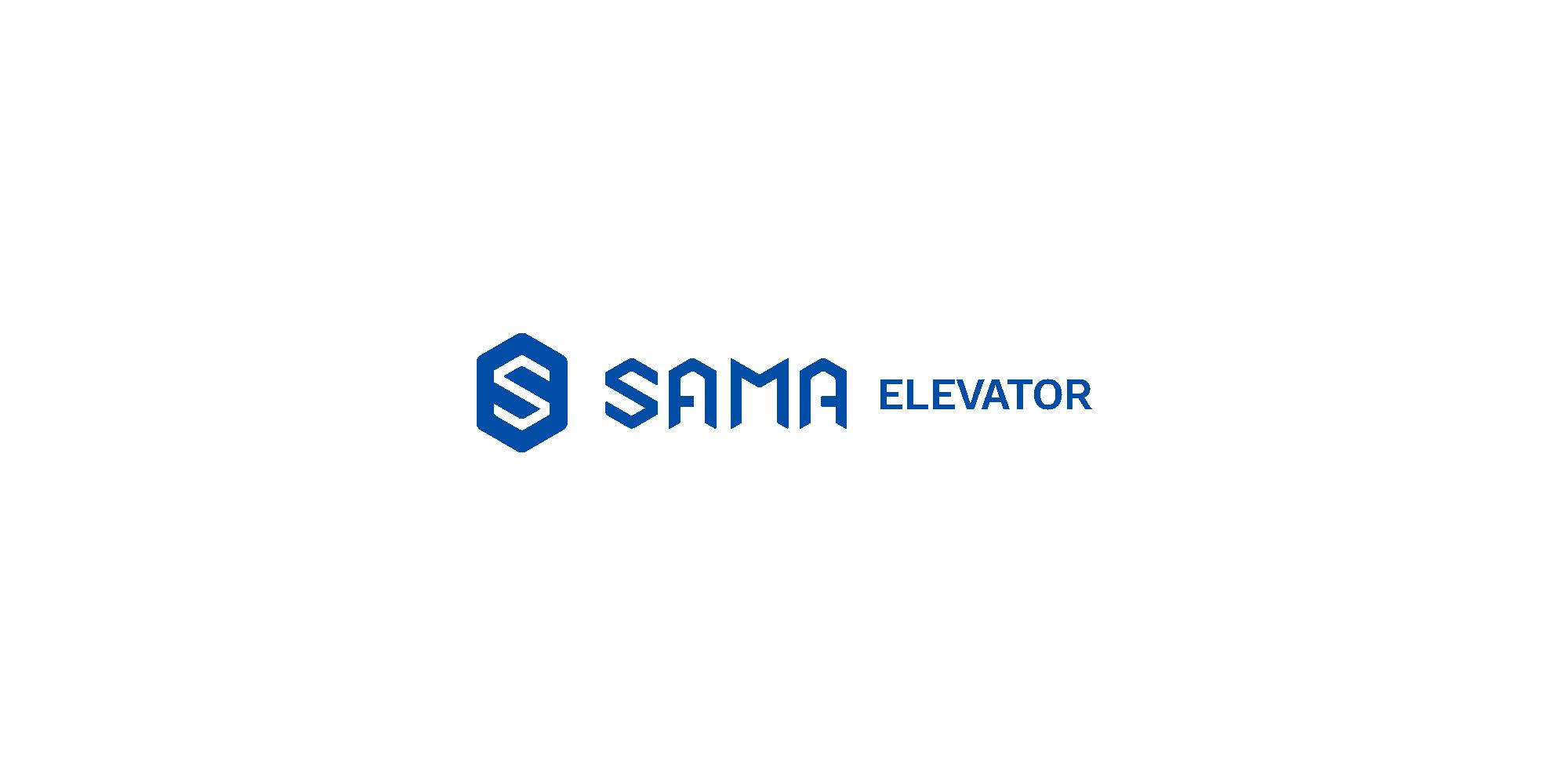 Sama Elevator